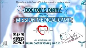 Mission Medical Camp