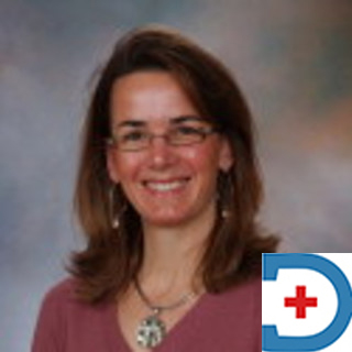 Dr. Amy C. Clayton