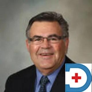 Dr. Roger L. Click