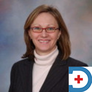 Dr. Catherine C. Newman