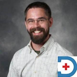 Dr. Colin M. Bucks