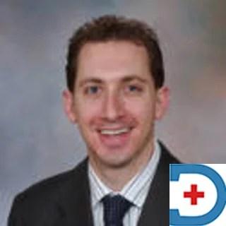 Dr. David A. Wetter