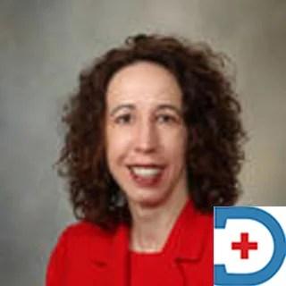 Dr. Dawn Marie R. Davis