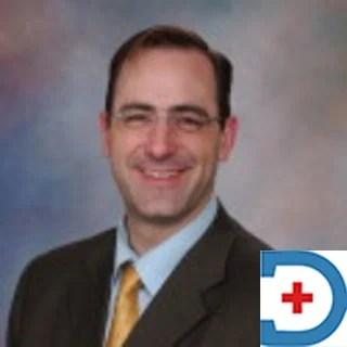 Dr. Jerry D. Brewer