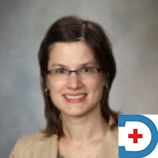Dr. M. Fernanda Bellolio