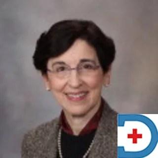 Dr. Margot S. Peters