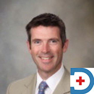 Dr. Mark Denis P. Davis
