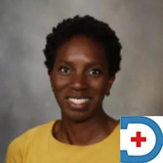 Dr. Nneka I. Comfere