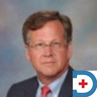 Dr. Stephen L. Kopecky