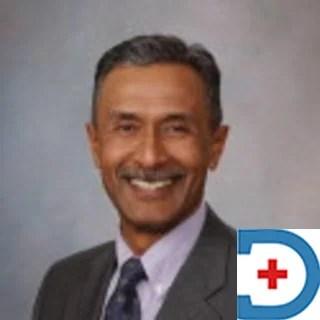 Dr. Sudhir S. Kushwaha