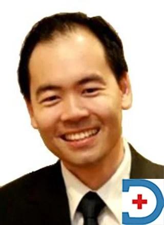 Dr Tan Yau Min Gerald