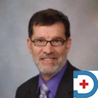 Dr. Charles L. Loprinzi
