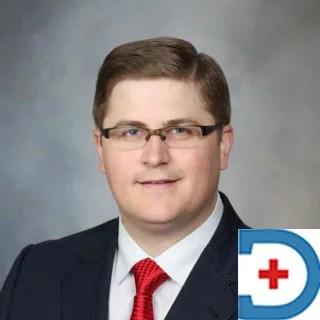 Dr. Jeremy L. Fogelson