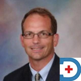 Dr. William E. Krauss