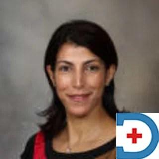 Dr. Samar Ibrahim
