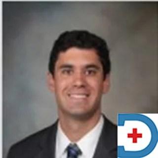 Dr. Michael Hessenauer