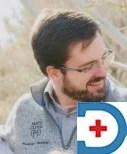 Dr. Jacob Orme