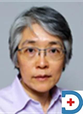 Dr Chua Poh Kim Selina