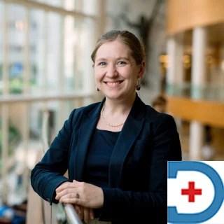 Dr. Adela G. Cope