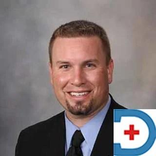Dr. Jamie J. Van Gompel
