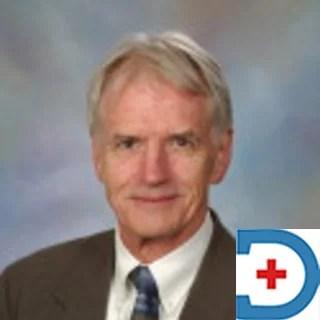 Dr. Jeffrey R. Basford
