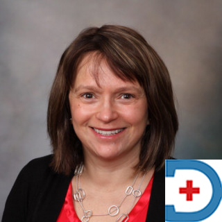 Dr. Jolanta M. Durski