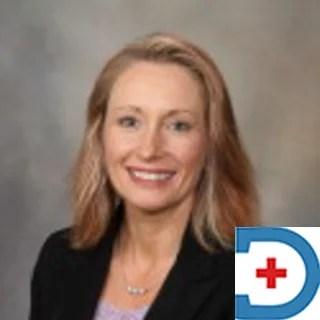 Dr. Joline E. Brandenburg