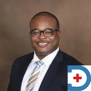 Dr. Joshua A. Spear