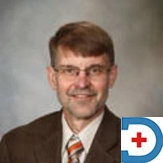 Dr. Kenley D. Schmidt