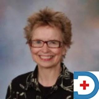 Dr. Kristi L. Boldt