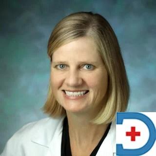 Dr. Linda M. Szymanski