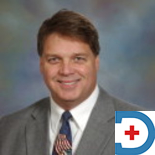 Dr. Mark W. Christopherson