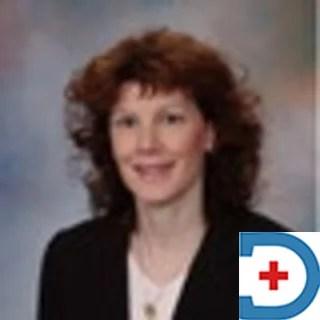Dr. Myra J. Wick