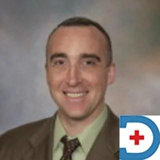 Dr. R R. Auger