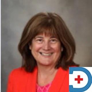 Dr. Rayna M. Grothe
