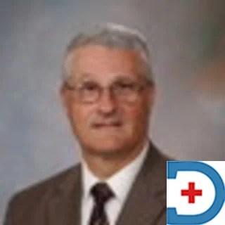 Dr. Robert W. De Pompolo