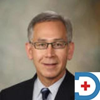 Dr. Scott H. Okuno