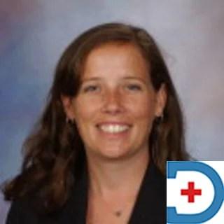 Dr. Shannon K. Laughlin-Tommaso (Laughlin)
