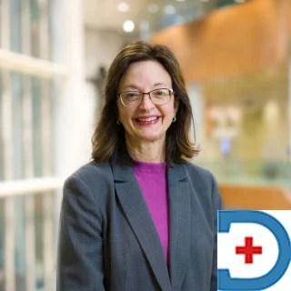 Dr. Stephanie R. Star
