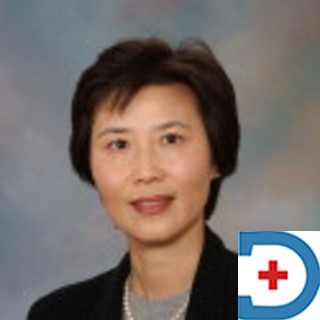 Dr. Terry H. Oh