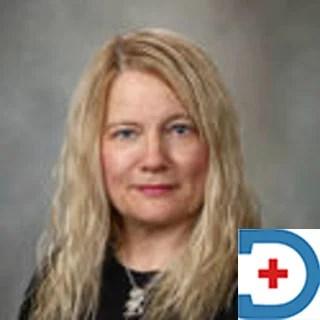 Dr. Toni J. Hanson