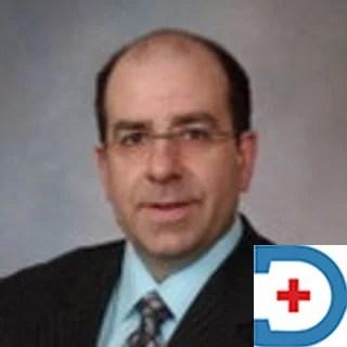 Dr. Clayton T. Cowl