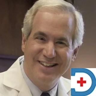 Dr Barry Gordon