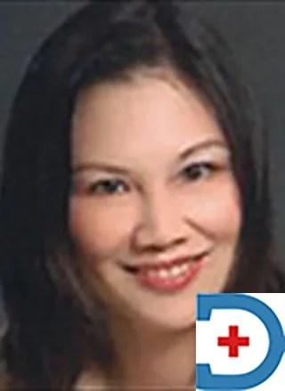 Dr How Su Wei Alicia Claire