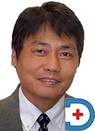Dr Tan Ban Hock Billy