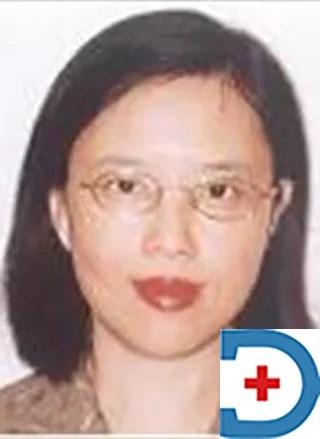 Dr Tan Yoke Khim