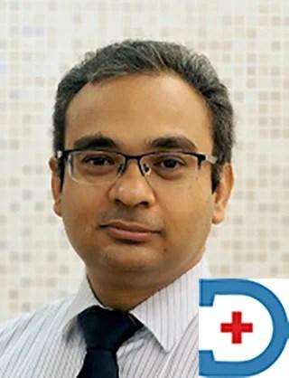 Dr Vishalkumar G Shelat