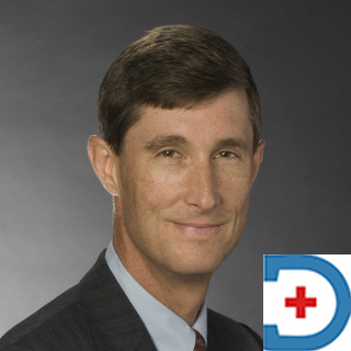 Dr Eric B. Bass
