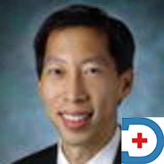 Dr Larry W. Chang