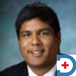 Dr Michael A. Chattergoon